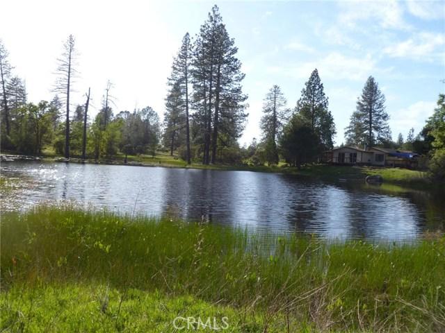 5394 Tip Top Road, Mariposa, CA 95338