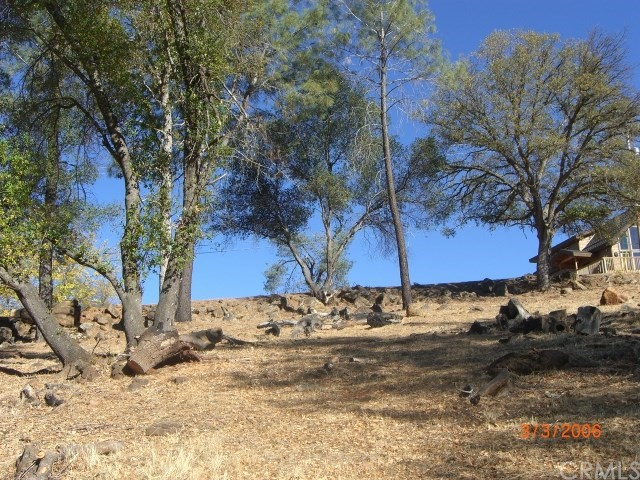 18315 Grizzly Ct, Hidden Valley Lake, CA 95467 Photo 7