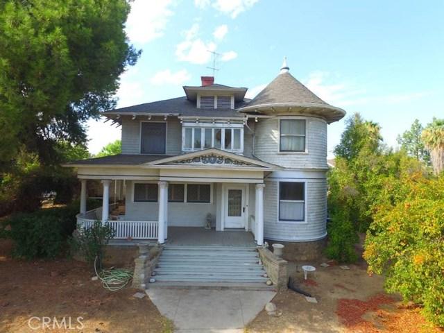 1605 Calvary Circle, Redlands, CA 92373