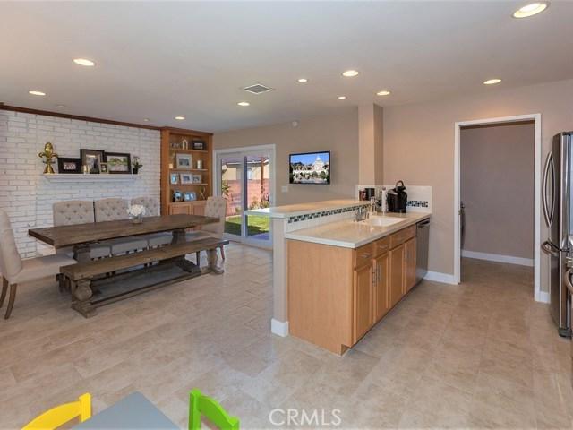 6291 Citadel Drive, Huntington Beach, CA 92647