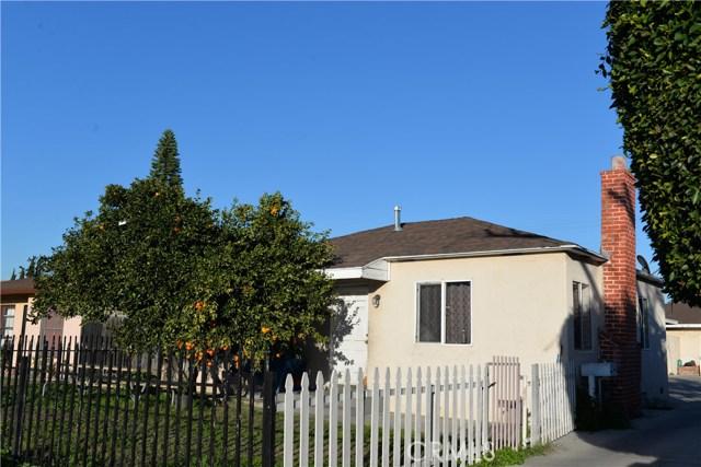 2131 Cypress Avenue, Santa Ana, CA 92707
