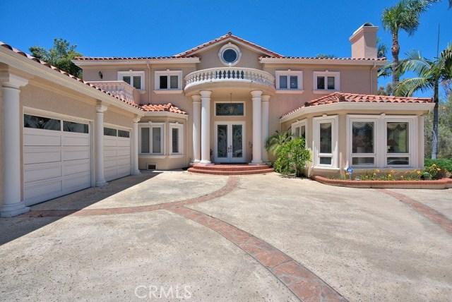 Photo of 20008 E Monarch Court, Walnut, CA 91789