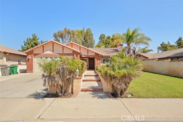 11490 Triumph Lane, Moreno Valley, CA 92557