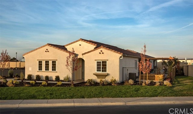 830 Auction St, Los Banos, CA 93635 Photo 0