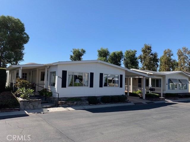 5200 Irvine Boulevard 323, Irvine, CA 92620