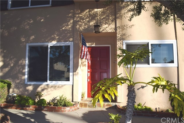 1311 Manhattan Beach Boulevard 1, Manhattan Beach, California 90266, 2 Bedrooms Bedrooms, ,1 BathroomBathrooms,For Sale,Manhattan Beach,SB21024010