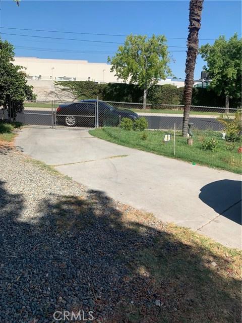 540 N Gardena Street, San Bernardino, CA 92411