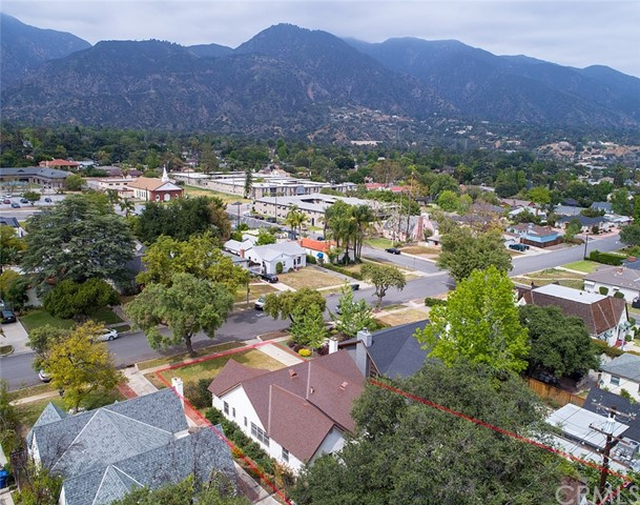 2140 Galbreth Rd, Pasadena, CA 91104 Photo 29