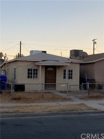 187 E Orange Av, El Centro, CA 92243 Photo