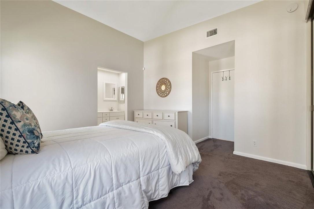 9. 155 N Singingwood Street #17 Orange, CA 92869