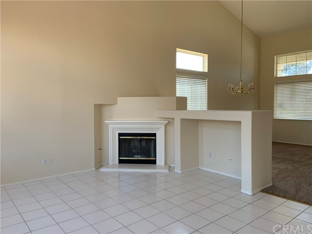 37110 Alder Street, Palmdale, CA 93552