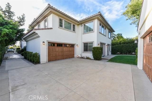 2222 S Santa Anita Avenue Arcadia, CA 91006