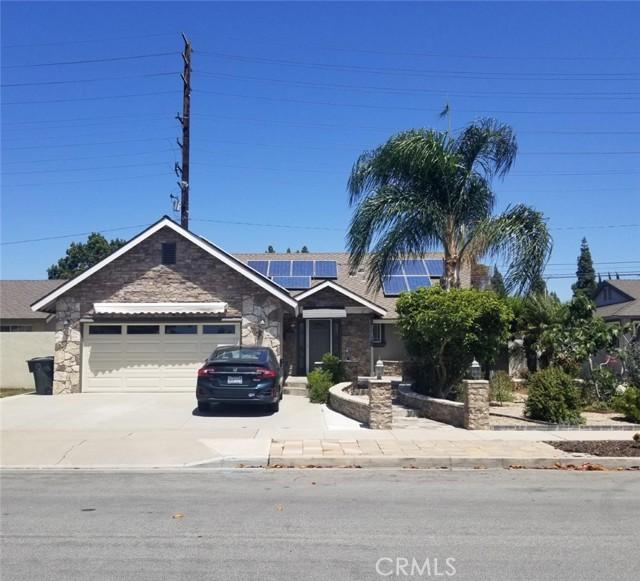 3142 Bray Ln, Costa Mesa, CA 92626 Photo