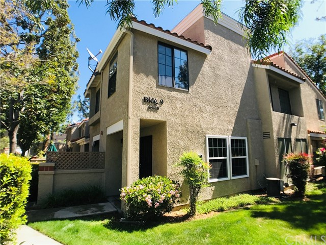 Photo of 8167 Vineyard Avenue #68, Rancho Cucamonga, CA 91730