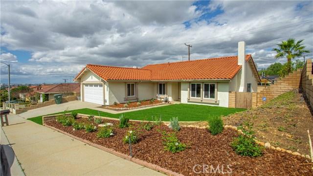 1536 Loma Road, Montebello, CA 90640