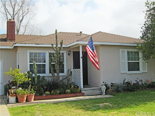 240 Costa Mesa Street, Costa Mesa, CA 92627