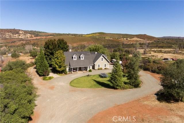 20572 Honey Hill Drive, Hidden Valley Lake, CA 95467