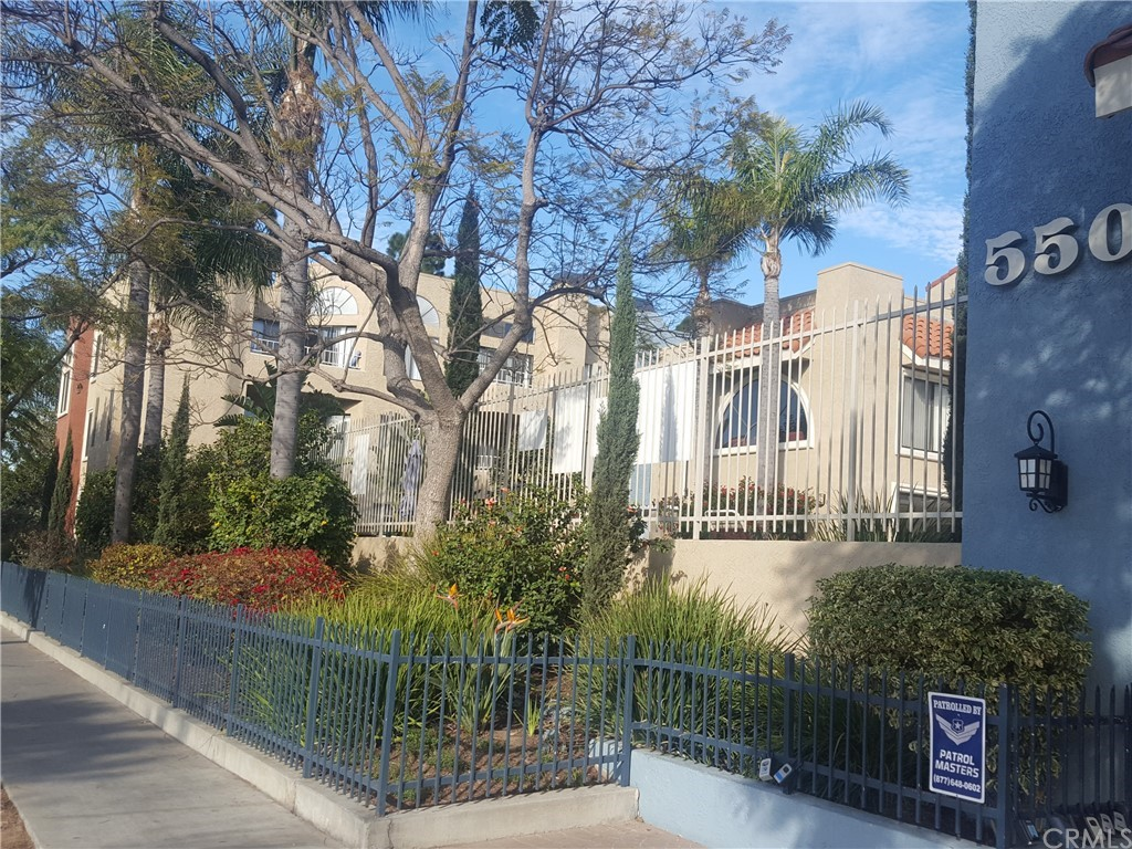 Photo of 550 Orange Avenue #331, Long Beach, CA 90802