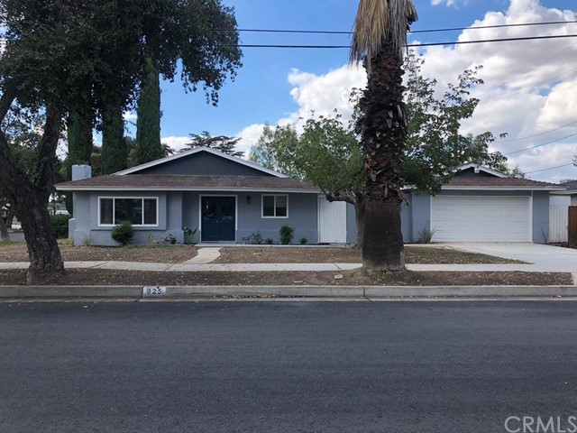 925 N Lincoln Street, Redlands, CA 92374