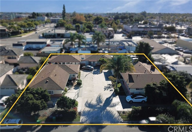 8082 18th Street, Westminster, CA 92683