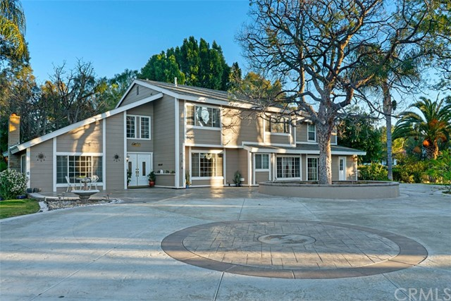 6590 Hawarden Drive, Riverside, CA 92506