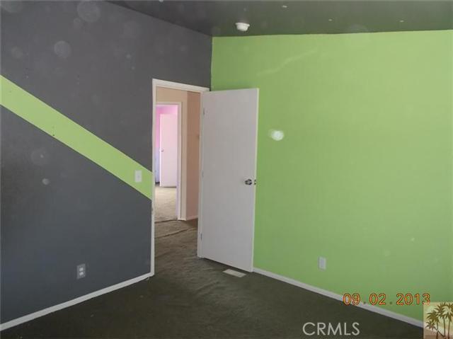 60422 Stearman Rd, Landers, CA 92285 Photo 19
