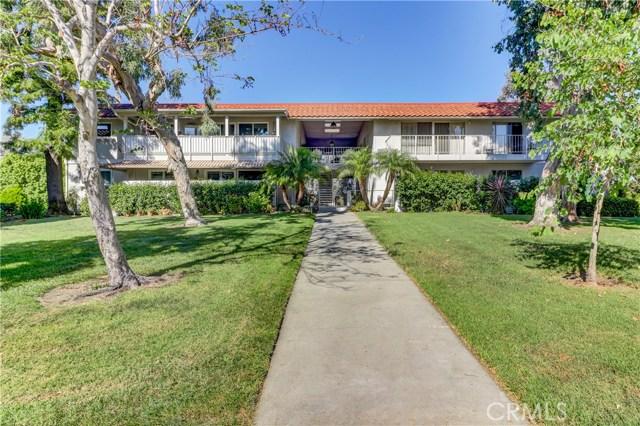 660  Avenida Sevilla, Laguna Woods, California