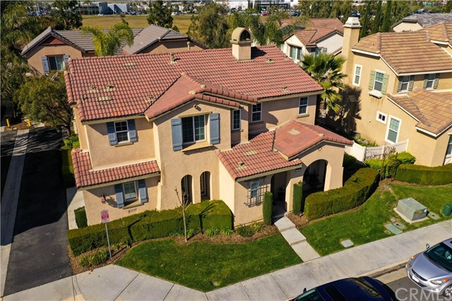 27447 Lock Haven Ct, Temecula, CA 92591 Photo