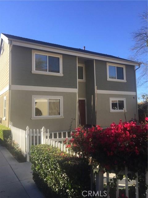 1688 Locust Street, Pasadena, CA 91106