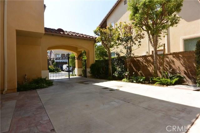 5 Marysville, Irvine, CA 92602 Photo 8