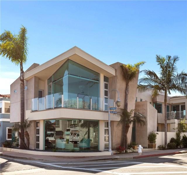 545 Via Lido Nord | Lido Island (LIDO) | Newport Beach CA