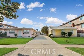 749 S Stoneman Avenue, Alhambra, CA 91801
