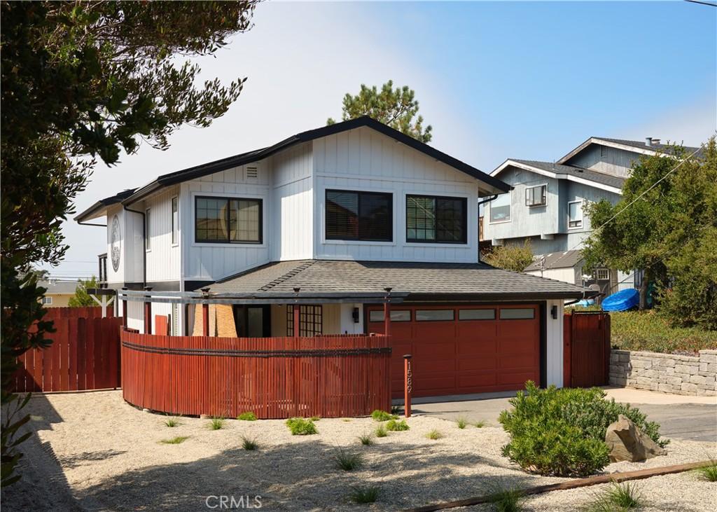 Photo of 1589 12th Street, Los Osos, CA 93402
