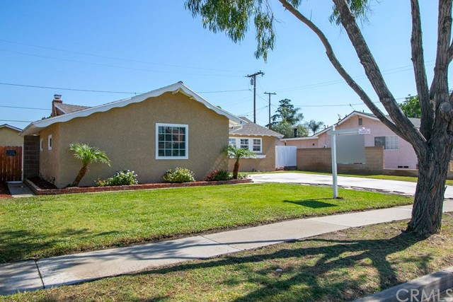7235 Santa Clara Street, Buena Park, CA 90620