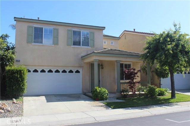 1456 Norton Street, Oxnard, CA 93033