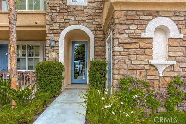 1106 Terra Bella, Irvine, CA 92602 Photo 3