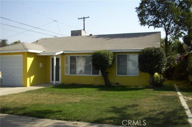 2422 N St, Merced, CA 95340 Photo