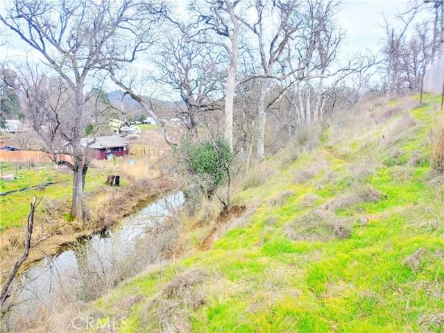 17135 Deer Park Dr, Lower Lake, CA 95457 Photo 26