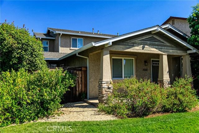 2680 Ceanothus Avenue, Chico, CA 95973