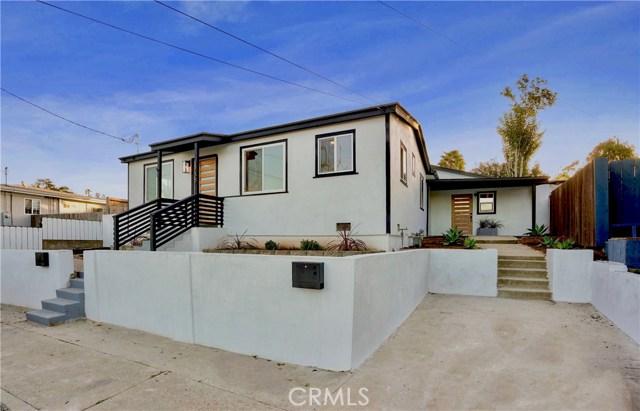 1788 E Westinghouse Street, San Diego, CA 92111