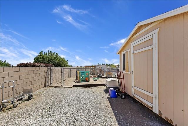 6725 Fremontia St, Oak Hills, CA 92344 Photo 32