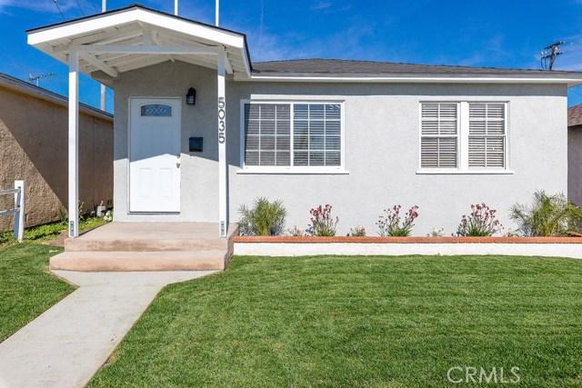 Photo of 5035 W 129th Street, Hawthorne, CA 90250