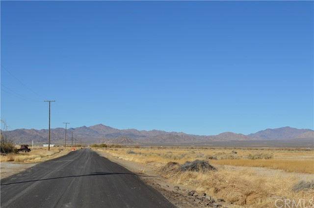 0 Cambria Rd, Lucerne Valley, CA 92356 Photo 1