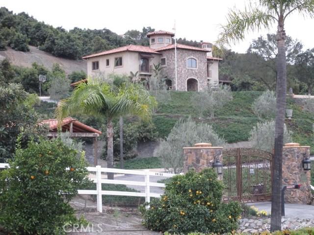 24203 Rancho California Rd, Temecula, CA 92590 Photo 0