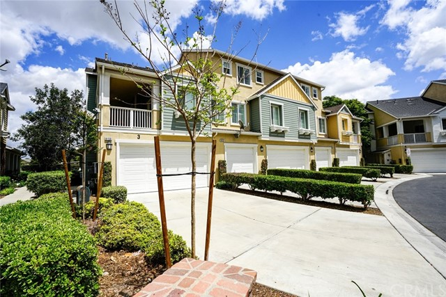 8150 Parkside St, Chino, CA 91708 Photo