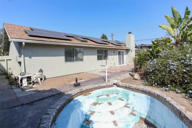 1598 Longbranch Avenue, Grover Beach CA: https://media.crmls.org/medias/fcff4a3b-4b98-4350-a364-47659169028b.jpg