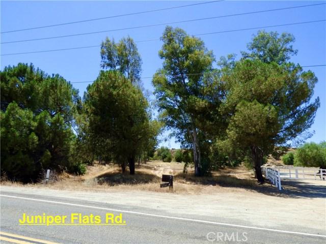 71 Hawkins Court, Juniper Flats, CA 92567 Photo 5