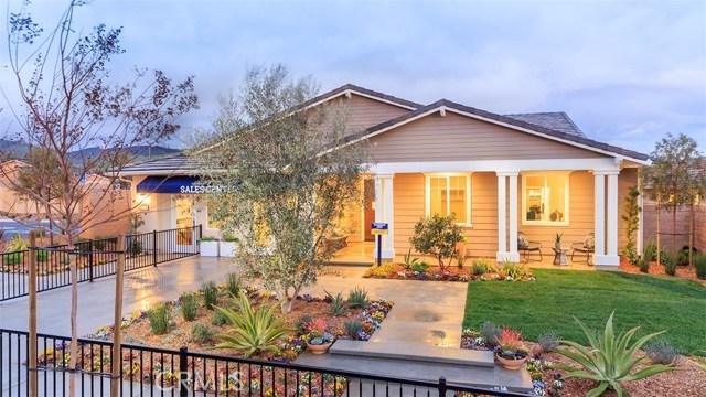 3262 Jacinto Court, Simi Valley, CA 93063