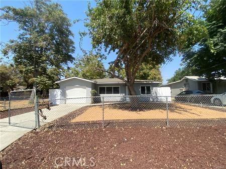 838 San Jacinto St, San Bernardino, CA 92408