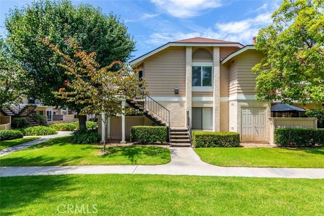 12654 SCOTTSDALE Circle H, Stanton, CA 90680